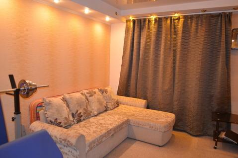 Продам 2 ип Гагарина д.19, Купить квартиру в Иваново по недорогой цене, ID объекта - 324932818 - Фото 1