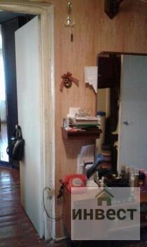 Продается 3-х комнатная квартира г.Наро-Фоминск, ул. Профсоюзная 34 - Фото 4