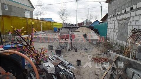 Продажа участка, Нефтеюганск, Пионерская улица - Фото 2