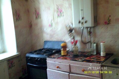 Продажа квартиры, Новоульяновск, Ул. Комсомольская - Фото 1
