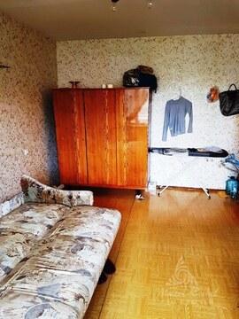 2-комнатная квартира, ул. Советская д. 185 - Фото 2