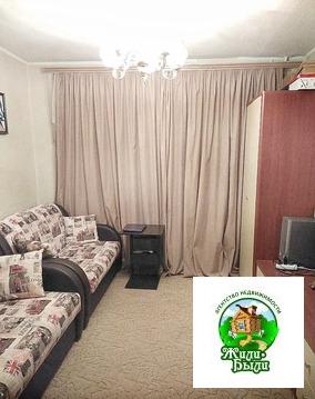 Объявление №51996185: Продаю комнату в 4 комнатной квартире. Обнинск, ул. Курчатова, 24,