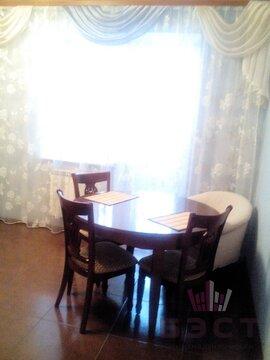 Квартира, Фролова, д.31 - Фото 3
