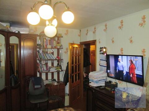 Продам 2-х комнатную квартиру в Тосно, Станиславского, д. 2 - Фото 3