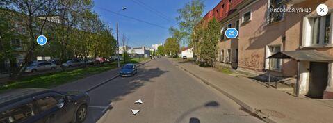 Продажа здания м.Киевская - Фото 3