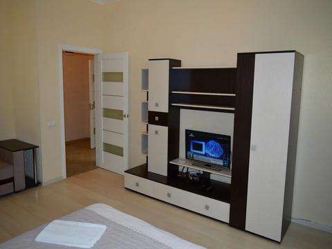 Объявление №55187498: Сдаю комнату в 2 комнатной квартире. Старый Оскол, Жукова мкр., 43,