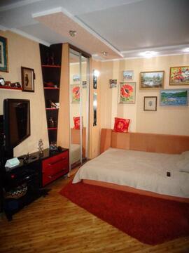 2-к квартира ул. Панфиловцев, 20 - Фото 3