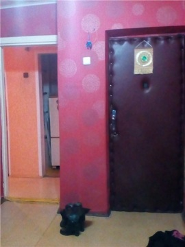 4-х комнатная, ул. Логовая, 38 - Фото 5