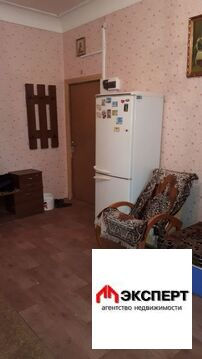 Комната ул. Володарского - Фото 3