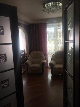 3 комнатная квартира в г. Хотьково - Фото 2