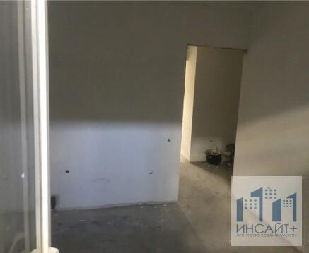 Продаётся 2-х к. кв. 1/9 этажа ул. 1-й Конной Армии - Фото 4