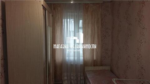 Сдается 3-х к. кв. на Горной, на 2/4 эт, 62 кв. м. (ном. объекта: . - Фото 1