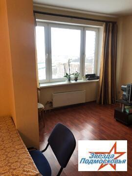 1 комнатная квартира в г.Дмитров на длительный срок - Фото 5