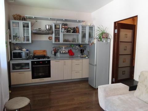 Продажа 2- комнатной квартиры - Фото 4