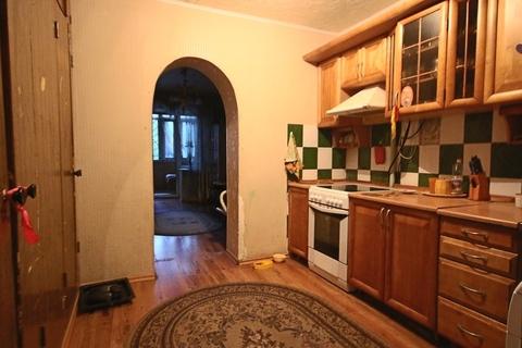 Продажа квартиры, Череповец, Ул. Чкалова - Фото 2
