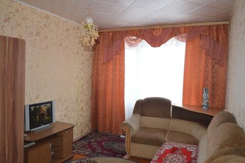 3к.квартира, с.Первомайское - Фото 3