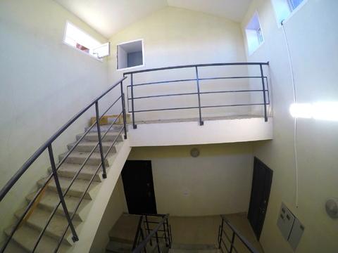 Продается шикарная просторная квартира в престижнейшем районе Твери - Фото 5