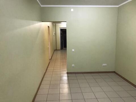 Продается торговое помещение, Чехов, 36м2 - Фото 2