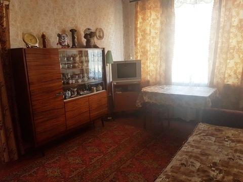 2-х комнатную квартиру красный октябрь - Фото 2