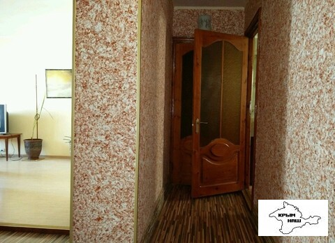 Сдается в аренду квартира г.Севастополь, ул. Николая Музыки - Фото 5