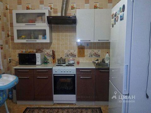 Продажа квартиры, Оренбург, Ул. Просторная - Фото 2