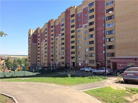 2-к квартира по ад. Завойского, 25 - Фото 2