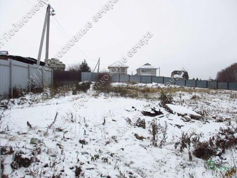 Симферопольское ш. 15 км от МКАД, Ворыпаево, Участок 15 сот. - Фото 3