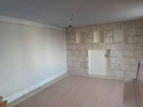 3-комнатная квартира ул. Загордянского - Фото 1