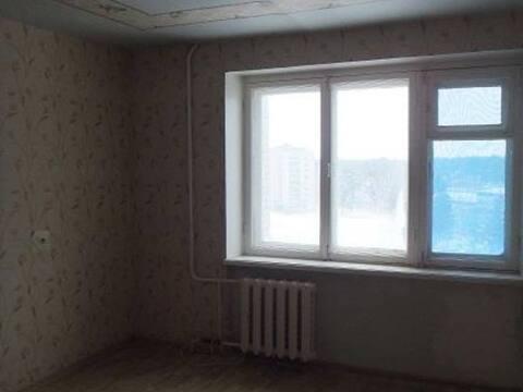 600 000 Руб., Продажа комнаты в двухкомнатной квартире на проспекте 30, Купить комнату в квартире Заречного недорого, ID объекта - 700753949 - Фото 1