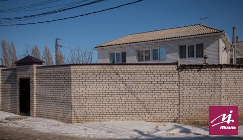 Волгоград - Фото 1