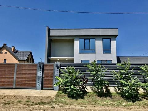 Объявление №59513965: Продажа дома. Краснодар