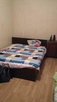 Сдается комната с балконом в 3-ой квартире в г. Мытищи на ул. Сукромк - Фото 2