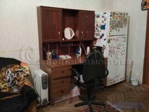 Аренда комнаты, м. Площадь Восстания, Ул. Жуковского - Фото 4
