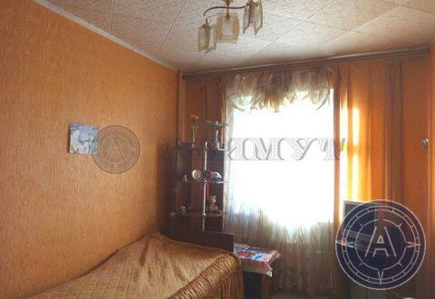 4-к квартира Бондаренко, 35 - Фото 3