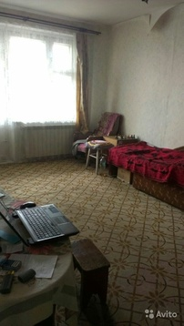 1-к квартира по ул. Спортивная - Фото 1