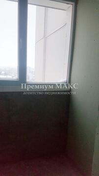 Продажа квартиры, Нижневартовск, Ул. Ленина - Фото 4