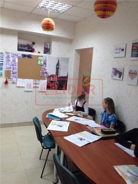 Отличный Офис на Астана Кесаева - Фото 1