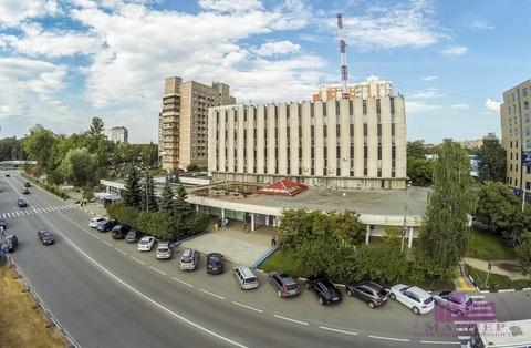 Продается псн 700 кв.м, г.Одинцово, ул.Маршала Жукова 32 - Фото 2