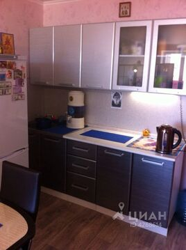 Продажа комнаты, Белгород, Ул. Преображенская - Фото 1