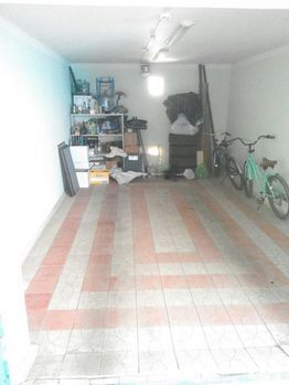 Продажа гаража, Краснодар, Улица Академика Лукьяненко - Фото 2
