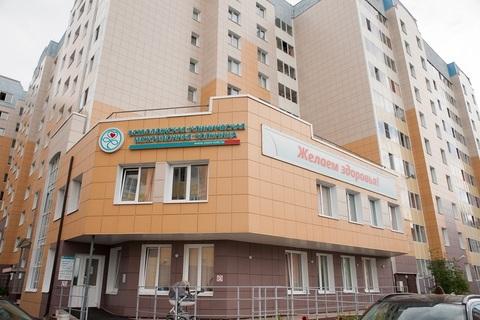 Продажа квартиры, Всеволожск, Всеволожский район, Колтушское ш. - Фото 3
