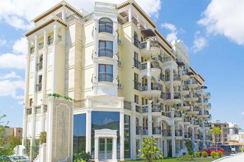 Объявление №1943006: Продажа апартаментов. Болгария