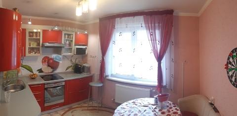 3-к квартира, ул. Малахова, 138 - Фото 1