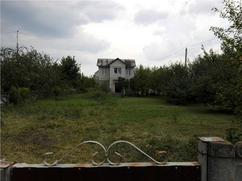 Продажа дома, Брянск, Ул. Правобережная - Фото 3