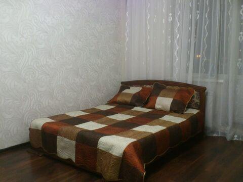 Аренда квартиры, Астрахань, Ул. Безжонова - Фото 4