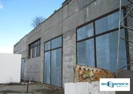 Продажа производственного помещения, Ессентуки, Боргустанское ш. - Фото 5