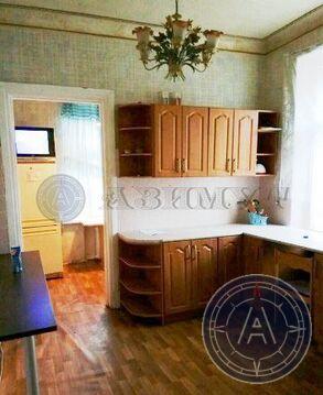 4-к квартира Льва Толстого, 114б - Фото 3