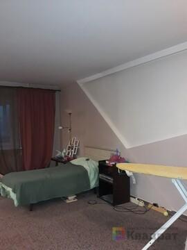 Продается 3-комнатная квартира в кирпичном доме - Фото 5