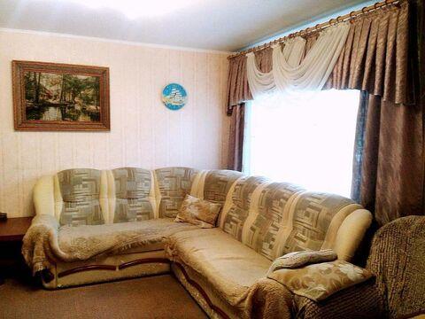 Продается квартира г Краснодар, ул Ипподромная, д 26 - Фото 5