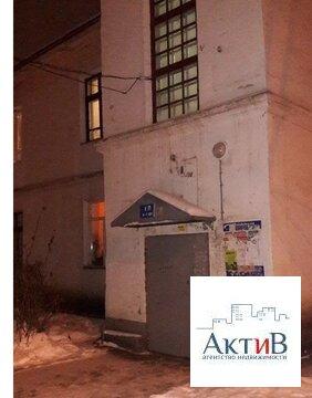 Продажа квартиры, Уфа, Ул. Сельская Богородская